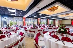 Culver City wedding venues