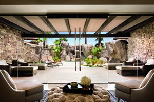 Spa hotel Palm Springs CA.jpg