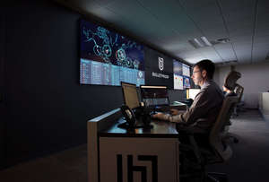 Bulletproof Announces State of the Art Security Operations Center