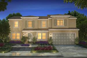 brookfield residential, spencer's crossing, juniper, murrieta new homes, new homes for sale murrieta