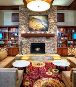Park City Marriott is offering a special promotion