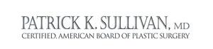 Patrick K. Sullivan, MD