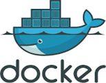 Cisco; Docker