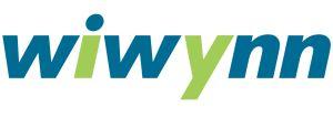 Wiwynn; Vicor Corporation