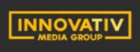 Innovativ Media Group, Inc.