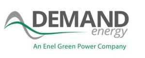 Demand Energy, Inc.