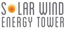 Solar Wind Energy Tower, Inc.
