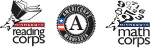 Minnesota Reading Corps and Math Corps
