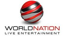 World Nation Live Entertainment Inc.