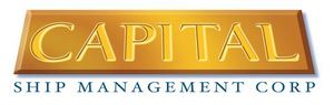 Capital Ship Management Corp.