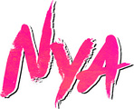 Nya Entertainment LLC