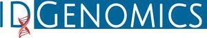 ID Genomics, Inc.