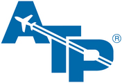 Aircraft Technical Publishers (ATP)
