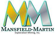 Mansfield-Martin Mining & Exploration, Inc.