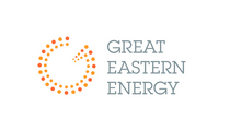 Great Eastern Energy