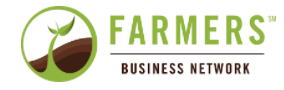 Farmer's Business Network, Inc.