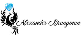 Consumer Advocate Alexander Brangman