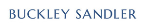 Buckley Sandler LLP