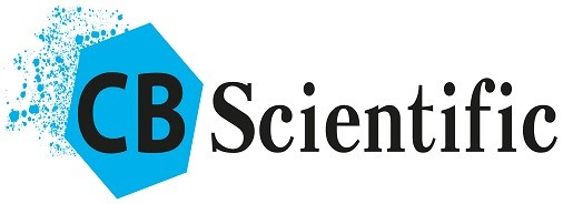 CB Scientific, Inc.