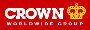 Crown Worldwide (HK)
