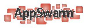 AppSwarm, Inc.