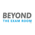Beyond the Exam Room