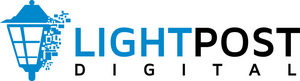 Lightpost Digital Inc.