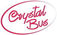 Crystal Bus Holding Limited