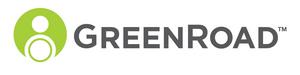 GreenRoad