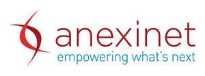 Anexinet Corporation