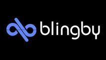Blingby