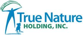 True Nature Holding, Inc.