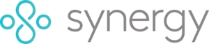 Synergy CHC Corp