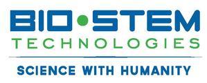 BioStem Technologies, Inc.