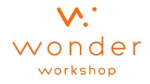 Wonder Workshop