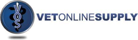 Vet Online Supply, Inc.