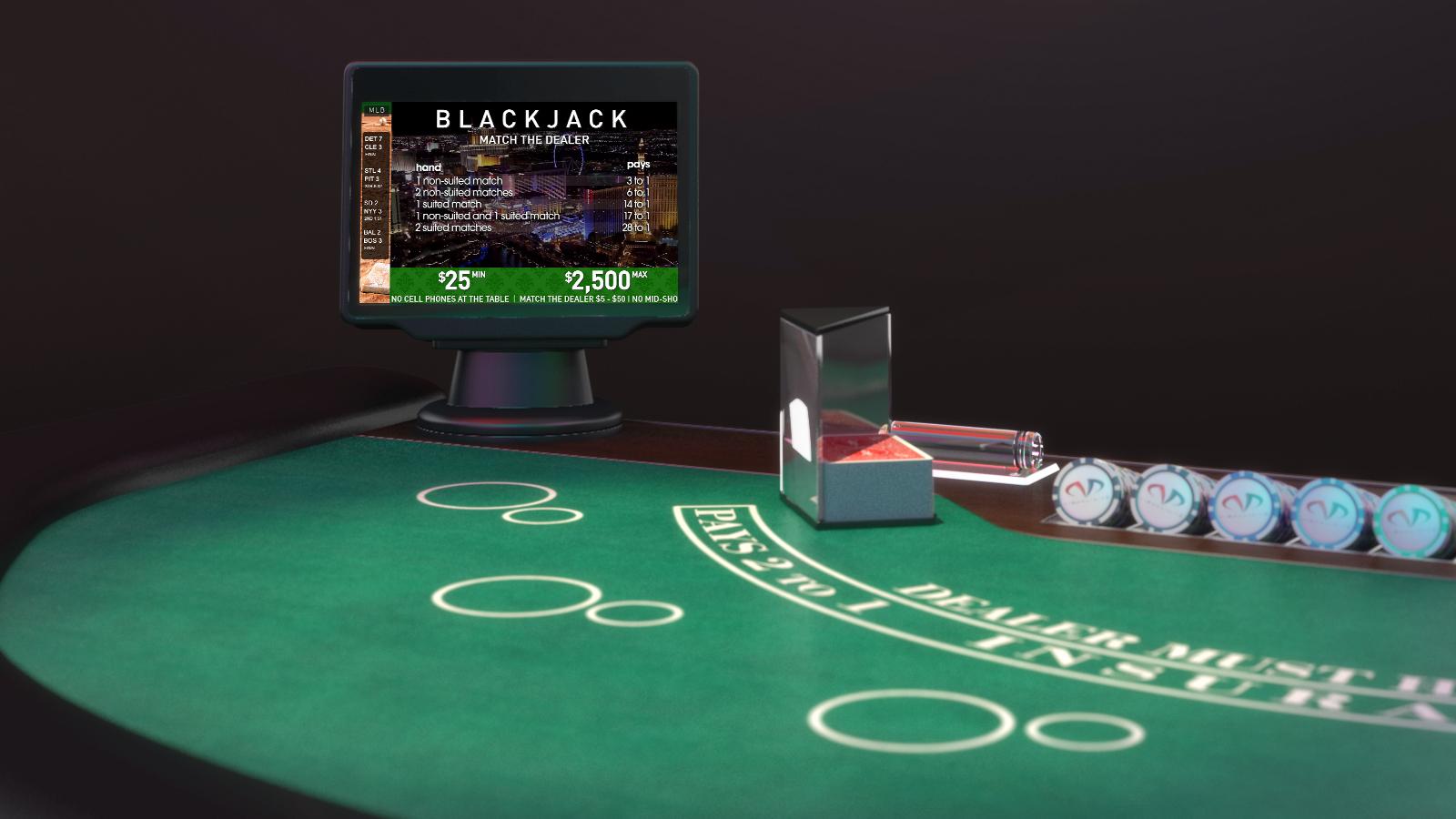 Saboba casino 10