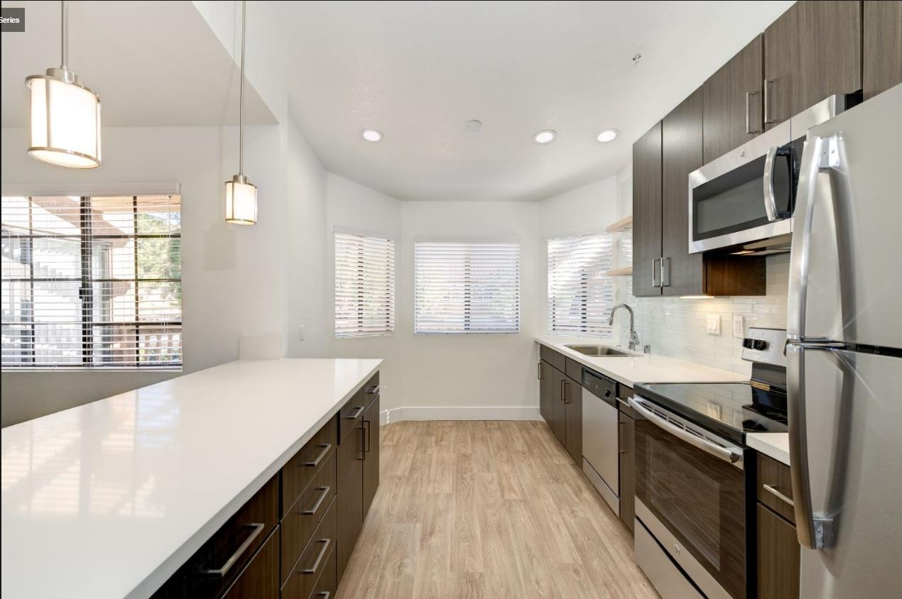 Resource Residential Introduces The Bryant at Yorba Linda Apartment ...