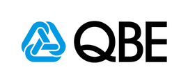 QBE Insurance Asia Pacific