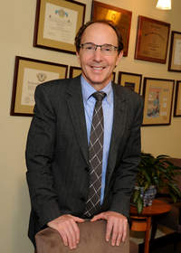 Rhode Island Plastic Surgeon Dr. Patrick K. Sullivan