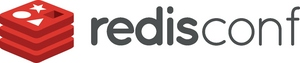 Redis Labs Announces RedisConf 2017