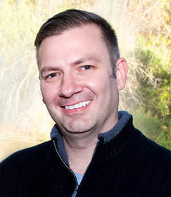 Jeremy Ludjyan, Senior Director of Field Marketing, Fulham Co,, Inc.