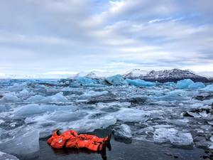 White_Glacier_Arctic_25_Hypothermia_Protective_Suit