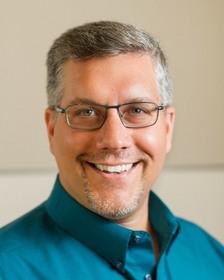 Brian Kuhn – Chief Digital Officer