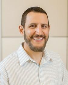 Scott Brown – Senior Vice President Engineering & Operations