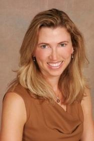 Encinitas Cosmetic Dentist Dr. Cathy J. Santone