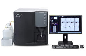 Cytek Biosciences is a leading manufacturer and supplier of flow cytometry products and services