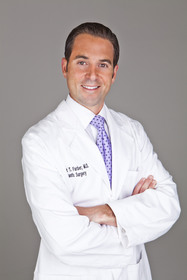 Plastic Surgeon in Boca Raton, FL