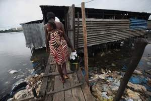 water, wateraid, safe water, clean water, menstrual hygiene, sanitation, WASH,