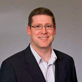 Chris Cummins, Chief Revenue Officer, Appcast